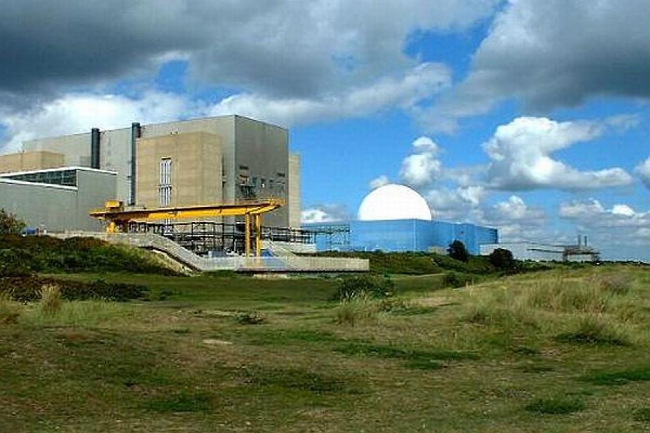 Niemcy muszą zaakceptować polski atom