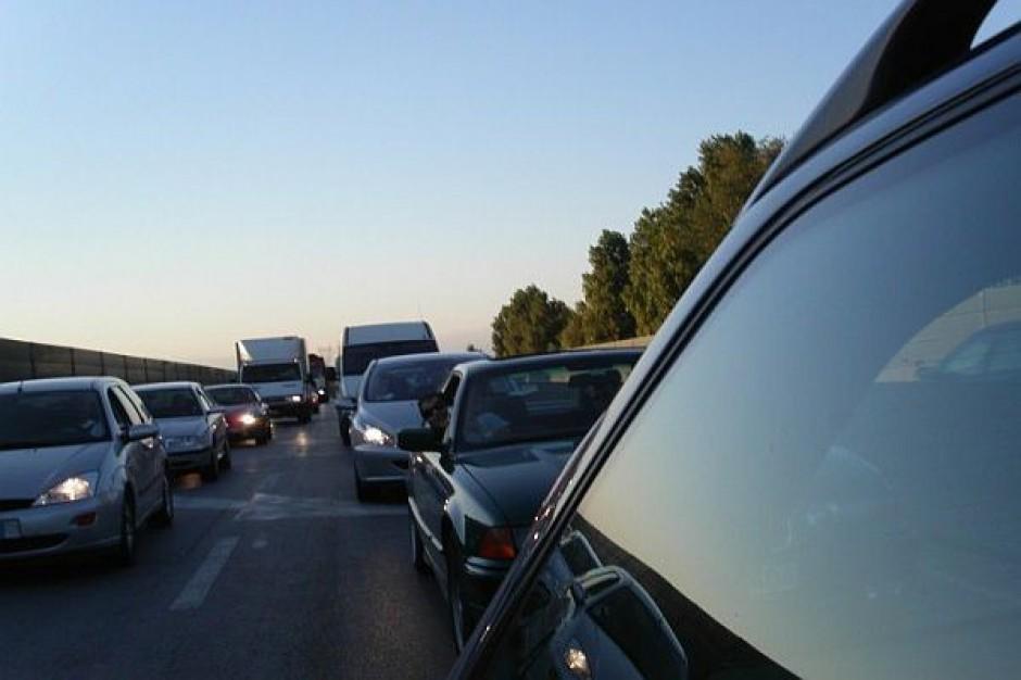 Transport w Koszalinie będzie inteligentny