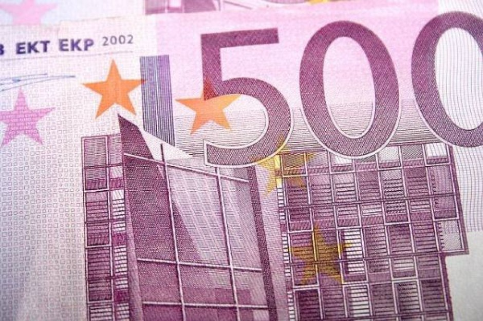 Prawie 2,5 mln z UE dla szkół i instytucji