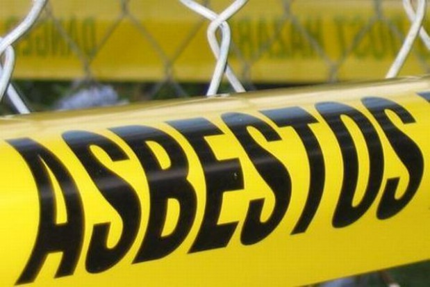 200 tys. na usunięcie azbestu we Włocławku