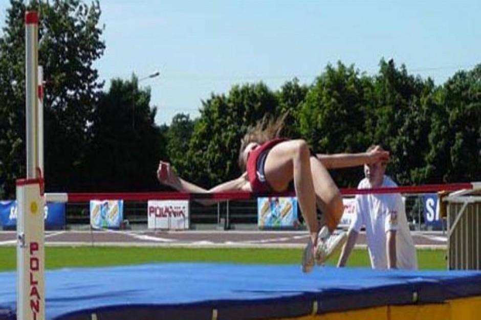 Dotacje sportowe w Łodzi