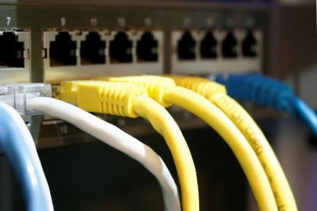 71 mln na sieć teleinformatyczną w szpitalach