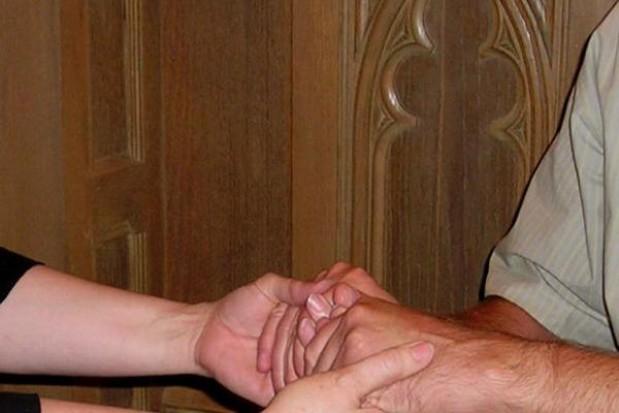 Działaność hospicjów pod znakiem zapytania