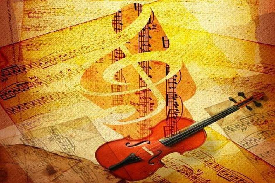 Nowe altówki i wiolonczele dla filharmonii