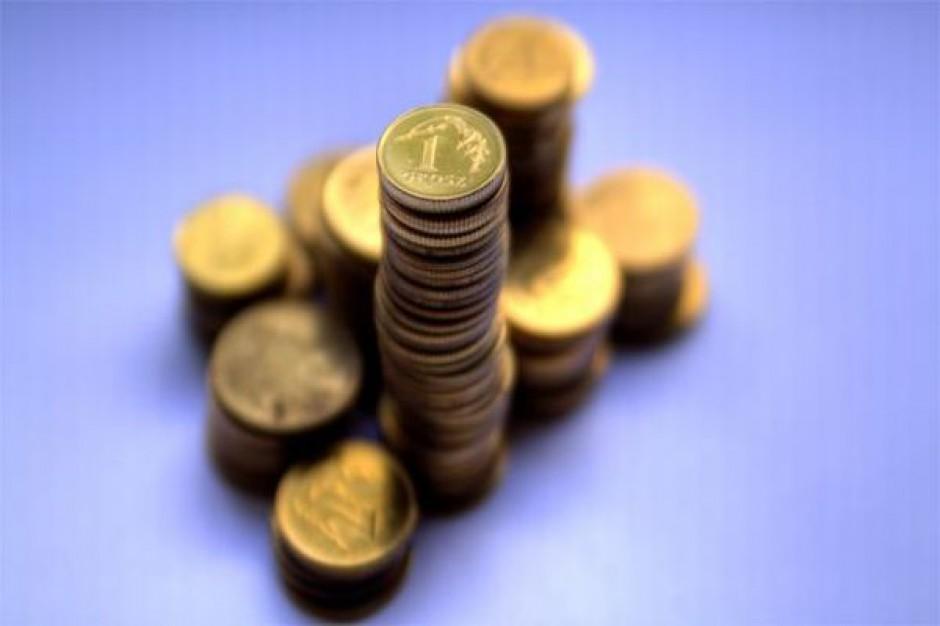 Metropolie: ustawa o finansach publicznych usztywni gospodarkę
