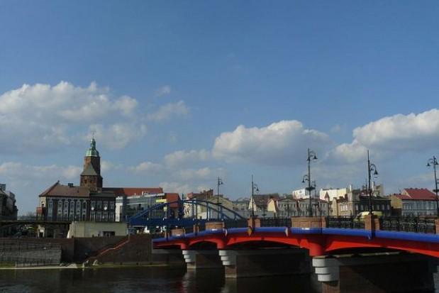 Największa inwestycja drogowa Gorzowa