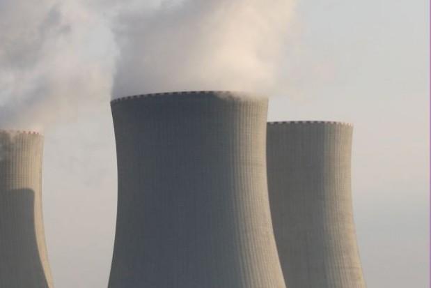 22 mln na kampanię dot. energetyki jądrowej