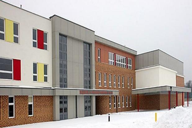 Nowe placówki edukacyjne w Toruniu