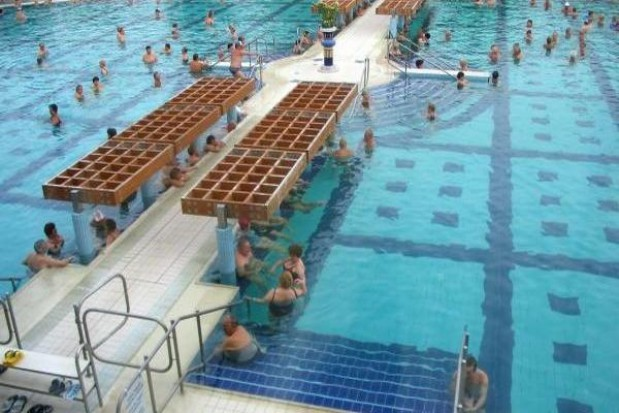 200 mln na park wodny w Szczecinie