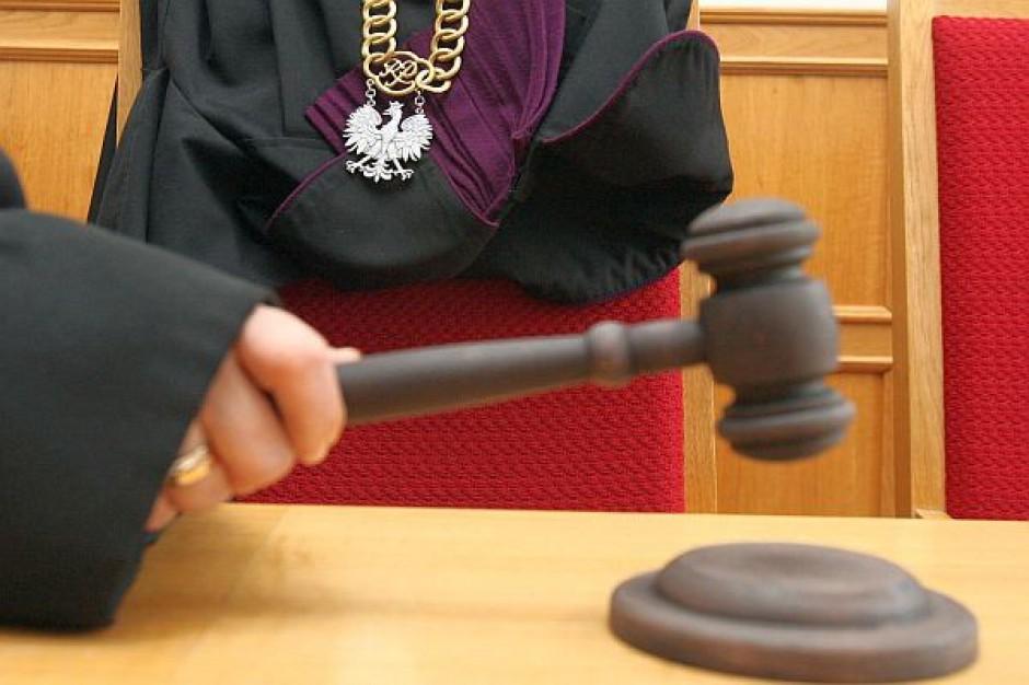 Opłaty za przedszkola przegrywają w sądach