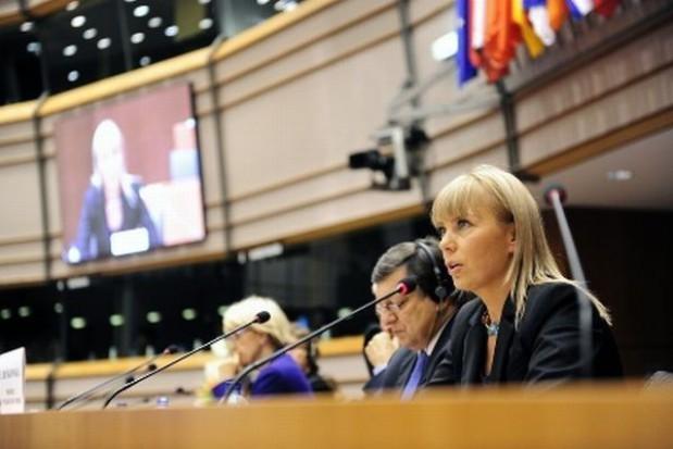 Strumień euro dla Polski odblokują już w marcu?