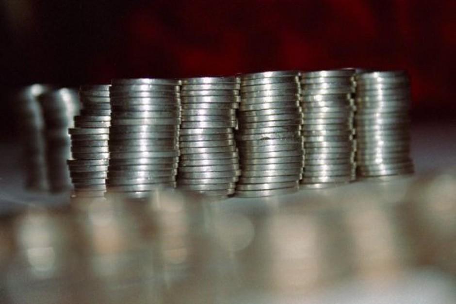 Ile samorządy zyskają na późniejszych emeryturach