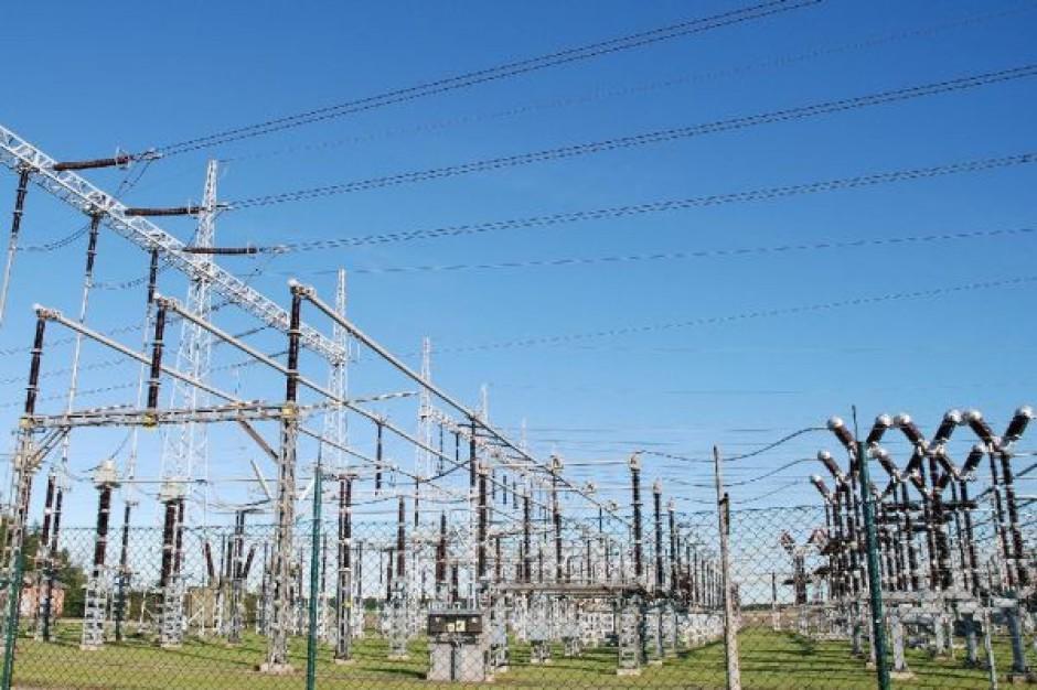 Pracują nad ustawami energetycznymi