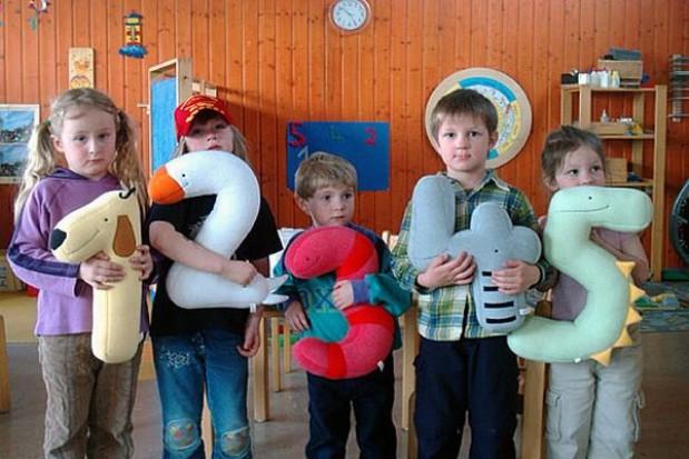 Broniarz zaprezentuje projekt ustawy finansowania przedszkoli