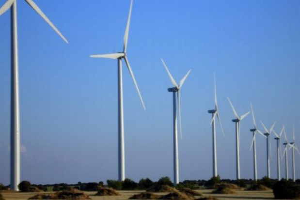 Za dużo wiatraków w warmińsko-mazurskim?