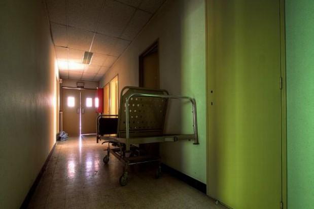Inwestycje w bydgoskim szpitalu