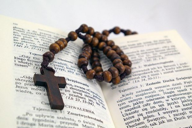 Zniżki dla kościoła od prezydenta