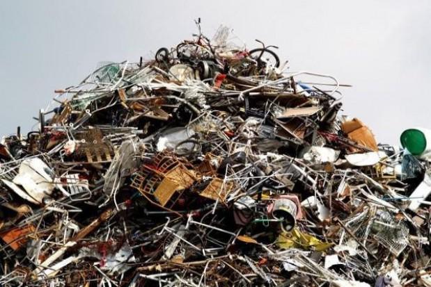 Zakopane przeciwne planom składowania śmieci