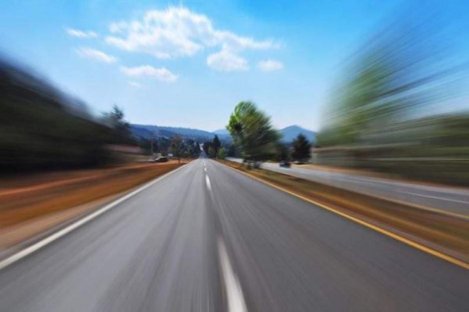 Inwestycje drogowe w Rzeszowie