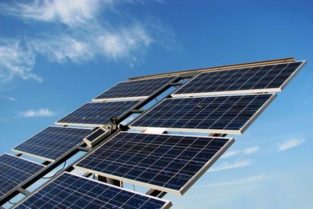 Dofinansowania do solarów w Rybniku