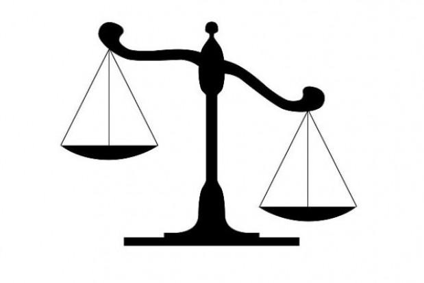 Likwidacja sądów to krok do likwidacji kolejnych instytucji?