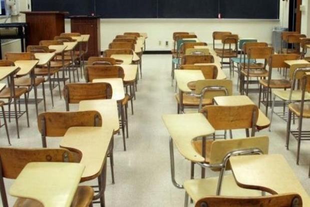 W Lesznie zlikwidują 14 szkół