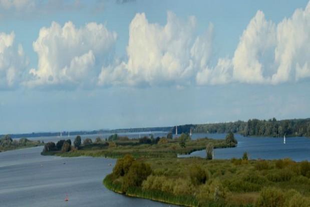 Bez mostu Opole czeka paraliż