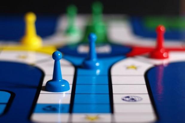 O naruszeniu zasady uczciwej konkurencji
