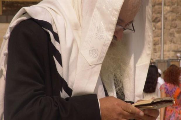 Spór o synagogę nierozstrzygnięty