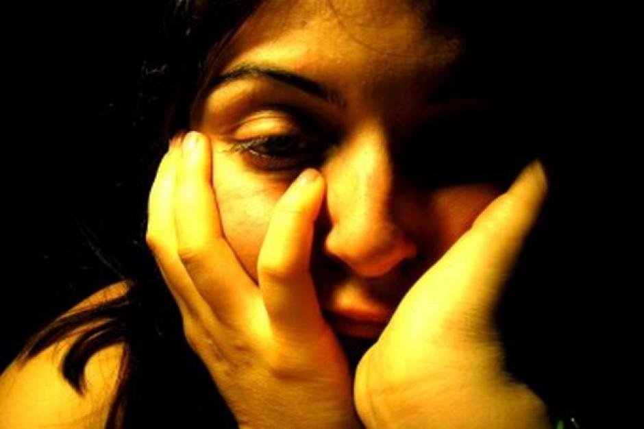 Wsparcie dla osób z zaburzeniami psychicznymi