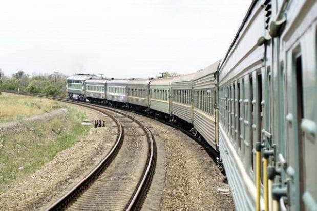 Śląsk otwarty na kolejowego przewoźnika