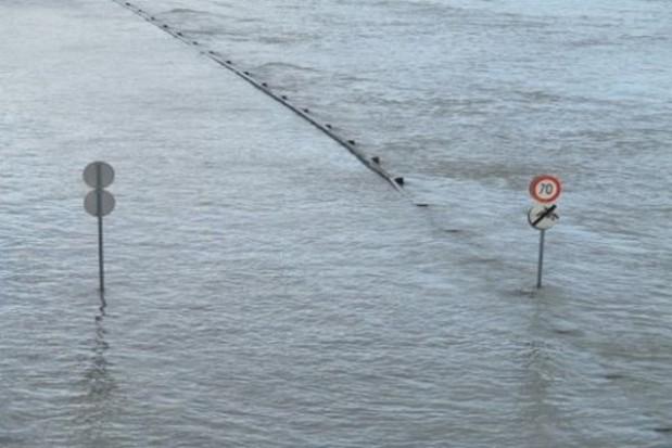 2 mld pójdzie na walkę z powodziami
