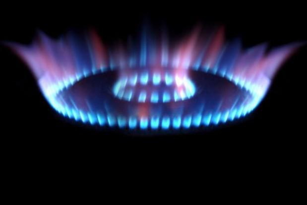 Poszukiwania gazu łupkowego bezpieczne