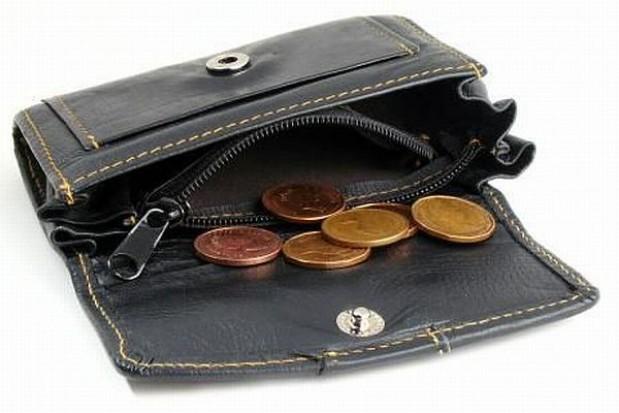Radni obniżyli pensję wójta