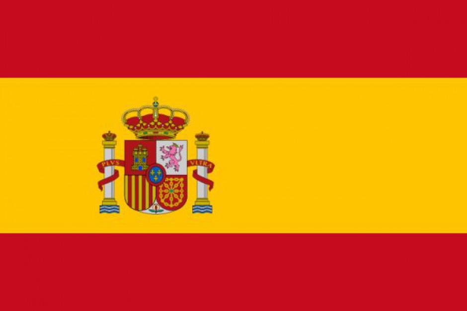Hiszpański bliski im jak polski