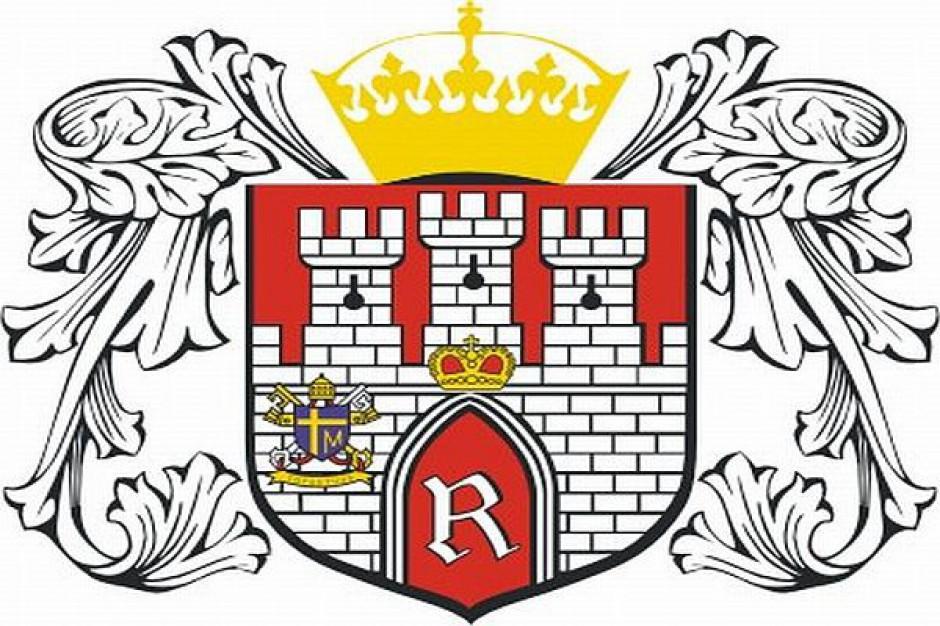 Wkrótce System Informacji Miejskiej w Radomiu