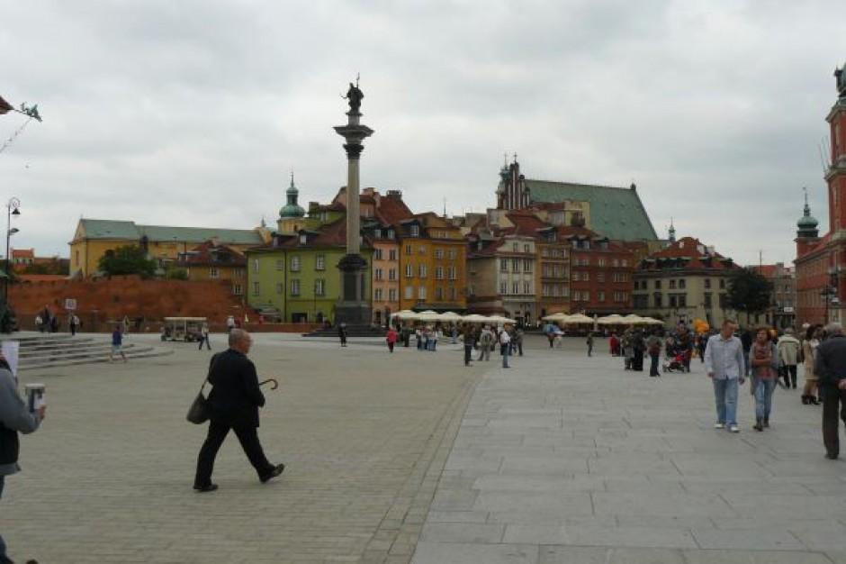 Bolesław Prus patronem warszawskiej Nocy Muzeum