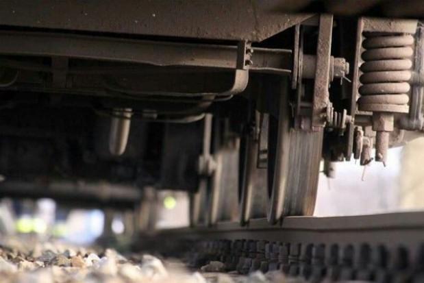 Bezpieczeństwo na kolei to urządzenia i procedury