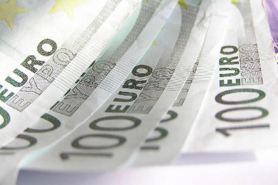 Nawet do 500 tys. euro na projekty kulturalne