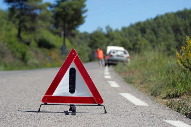 Chodniki ważniejsze od nawierzchni dróg