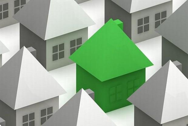 Mieszkania wciąż są bolączką samorządów