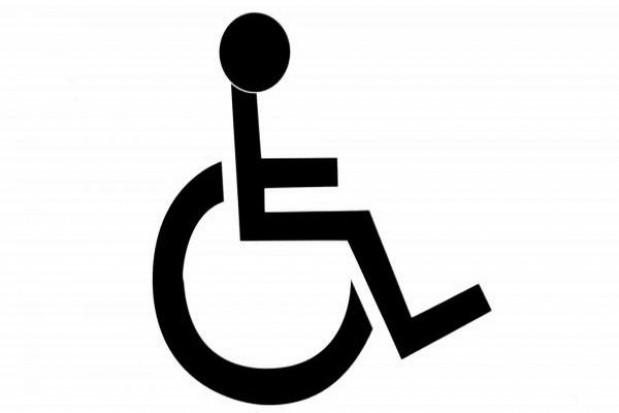 15 mln na zatrudnienie niepełnosprawnych