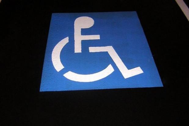 PFRON wspomoże niepełnosprawnych w Warszawie