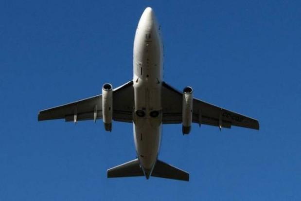 16 firm chce wykonać mapy dla lotniska