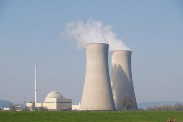 Program finansowy atomu to brakujący element