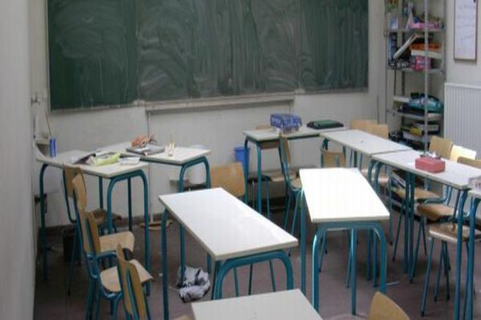 129 szkół zlikwidują w lubelskim