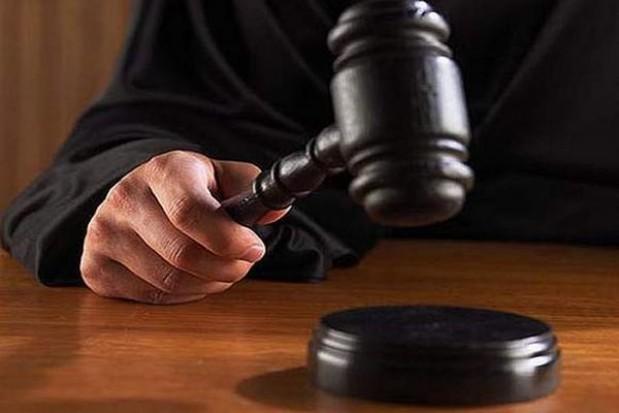 Reorganizacja sądów oceniona negatywnie