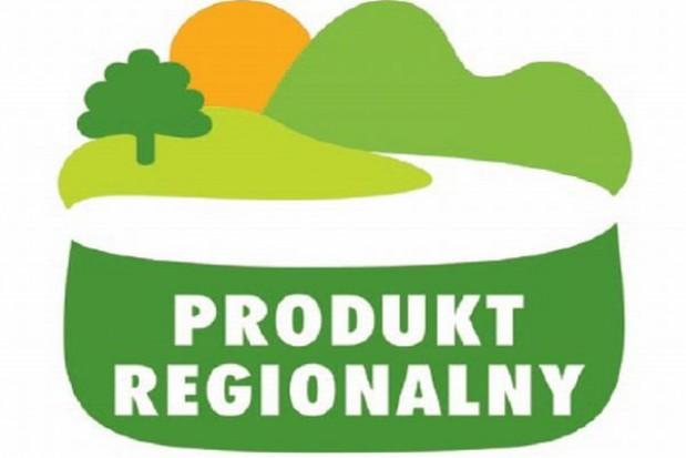 Regionalna żywność pod ochroną Unii