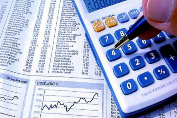 Problematyczny charakter wydatków na partnerstwo