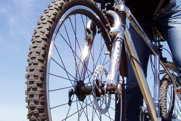 Stolica szuka operatora systemu wypożyczania rowerów